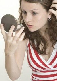 Здоровье волос в твоих руках