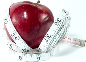 Опровержение мифов о потере веса