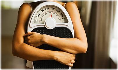 Вредна ли быстрая потеря веса?
