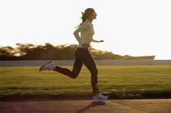 5 важнейших элементов фитнеса