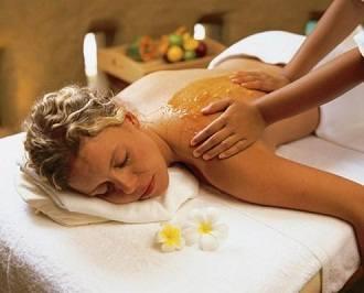 masla-ispolzuemie-v-eroticheskom-massazhe