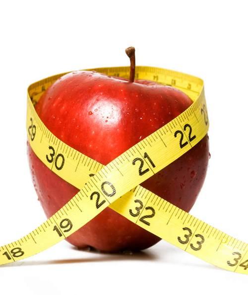В чем важность сбалансированной диеты?