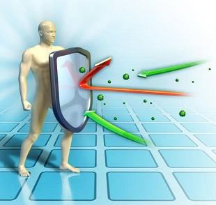 Как укрепить свой иммунитет?