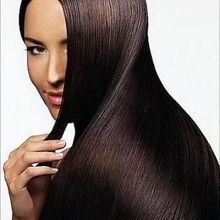 Советы о том, как сохранить волосы прямыми