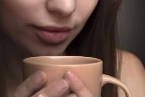 Чай или молоко, что помогает худеть лучше?