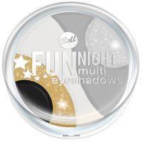Fun Night - косметика для большого праздника Bell