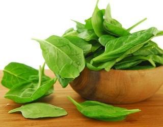 сыроедение и диете на основе растительной пищи