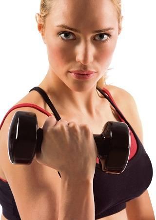 Статья о пользе фитнеса