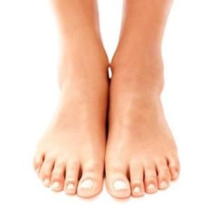 Профессиональная косметика для ног Gehwol (Геволь)