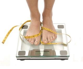 Как сжигать калории и даже не подозревать об этом?