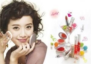 Среди лучших: косметика от корейских производителей