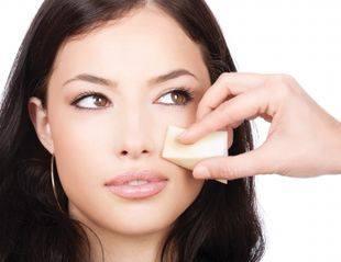 Трюки макияжа, которые ты должна знать!