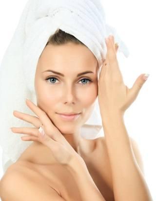 Здоровье и красота кожи в наших руках